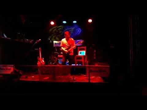 Xxx Mp4 Lea Lattanzio Asian Sex Evento Solidario El Club De La Guitarra 3gp Sex