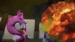 YTP sonic boom episode 5