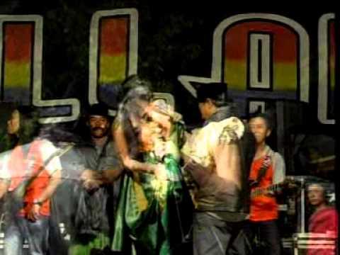 PALLAPA 2013 1000 alasan live show planggiran
