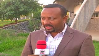 DR. ABIYYII AHMAD