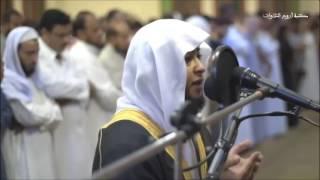سورة البقرة بصوت الشيخ أنس جلهوم