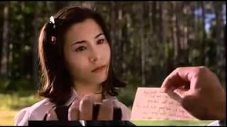 China Chow - Funny scene from The Big Hit