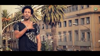 WAKAtv - Yonatan Tadesse (Dulla) - Nqts'ye elelki/ንቕጽ'የ ኢለልኪ - New Eritrean Music 2017