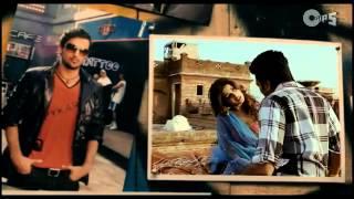 Piya O Re Piya  Feat Atif Aslam Full Song - Tere Naal Love Ho Gaya