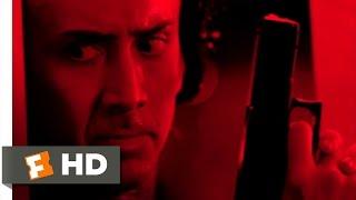 Bangkok Dangerous (8/10) Movie CLIP - Seeing Red (2008) HD
