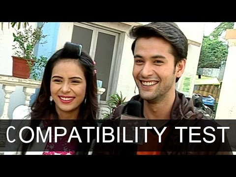 Xxx Mp4 Sonal Vengurlekar And Sumit Bhardwaj Take A Compatibility Test 3gp Sex