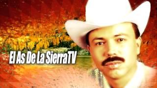 Alegre Y Mujeriego - El As De La Sierra