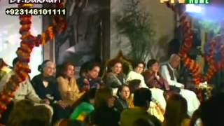 Virsa Full Show Shafqat + Rahat + Sanam + Hina sing IqbaL 94min Complete Single Upload