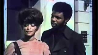 The Three Degrees - Maybe  1970