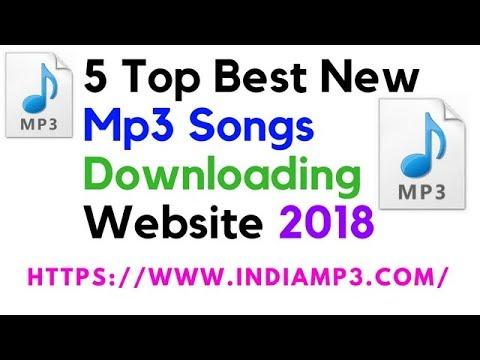 Xxx Mp4 5 Top Best New Mp3 Songs Downloading Website 2018 3gp Sex