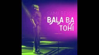 سامی بیگی