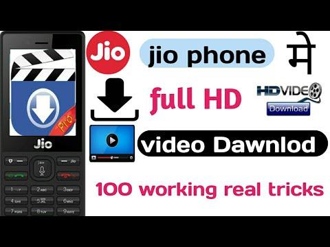 Xxx Mp4 How To Jio Phone Me Full Hd Video Dawnlod In Jio Phone Me Video Mp3 Dawnlod Keise Kre 3gp Sex