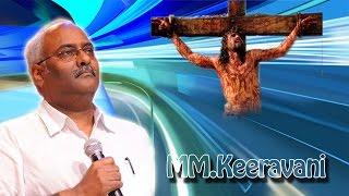 Letest Telugu Christian 2017 Old is gold//Needentha prema/mm  keeravani/Nefficba