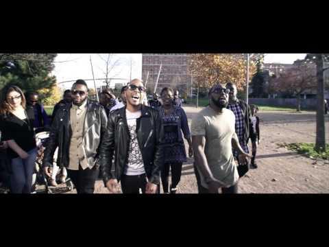 Xxx Mp4 Yoan Feat Marvin Mon Frère Clip Officiel 2016 3gp Sex