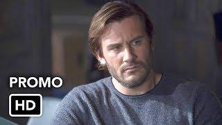 "Taken 2x03 Promo ""Hammurabi"" (HD) Season 2 Episode 3 Promo"