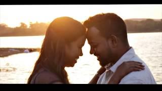 Pre Wedding Ranchi 2018 | Salurichard & Nutan | Naina moke tore | New nagpuri video song 2018