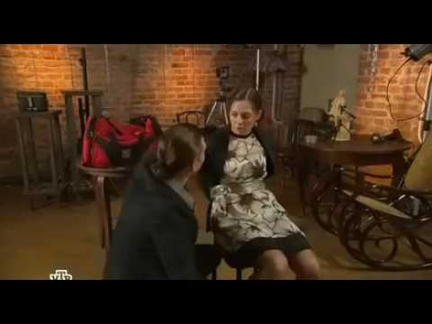 Xxx Mp4 Russian Taped To Chair Tape Gagged 3gp Sex