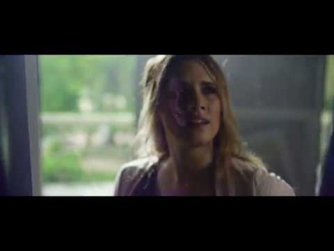 Xxx Mp4 Nathalie Hazim Te Cuento Video Oficial 3gp Sex