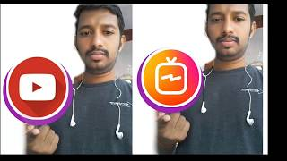"""Instagram IGTV - End of YouTube? Earn Money from Instagram, video Explained in Tamil"""