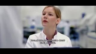 Brownian Movement 2010 Full Movie   French English Full Romantic Drama Movies