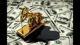 Gerald Celente - Where are Markets heading? Follow gold, oil and the dollar