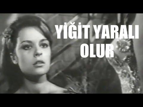 Xxx Mp4 Yiğit Yaralı Olur Türk Filmi 3gp Sex
