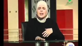 Sab3a 10  نواره هاشم  سبعه يظلهم الله   إغتنم شبابك قبل هرمك