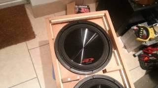 Speaker box.mp4