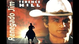 Renegado Jim - Terence Hill (Español Castellano)