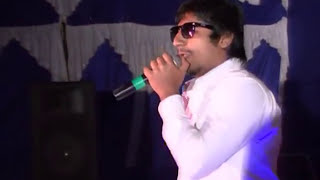 Karan Singh Arora ft. Jayant Doraiburu - Honey Bunny Cover
