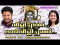ഭക്തജനങ്ങൾ നെഞ്ചിലേറ്റിയ സൂപ്പർഹിറ്റ് കൃഷ്ണ ഭക്തിഗാനങ്ങൾ | Hindu Devotional Songs Malayalam