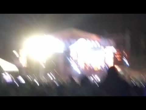 Xxx Mp4 Banda Pequeños Musical En La XXX Feria Internacional De La Pirotecnia Tultepec 208 3gp Sex