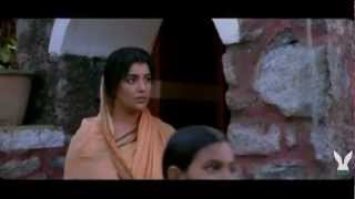 Parudeesa Movie Song- Yathra chodikkunnu || Muyal Media