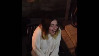Try not to laugh | ICE  BUCKET  CHALLENGE  FAILS
