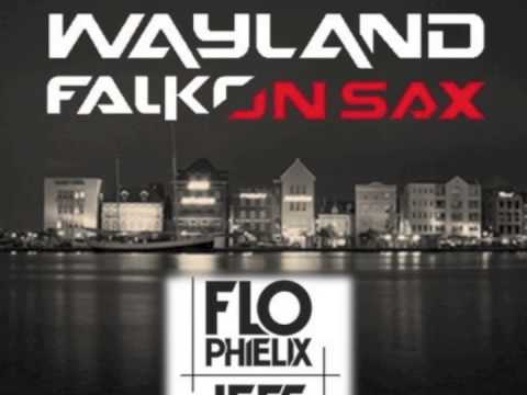 Xxx Mp4 Wayland Falko On Sax Flo Phielix Jeff Smink Pandu Preview 3gp Sex