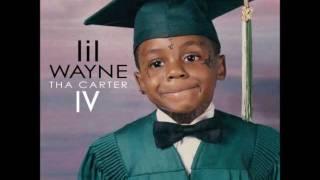 Lil Wayne - President Carter - Tha Carter IV