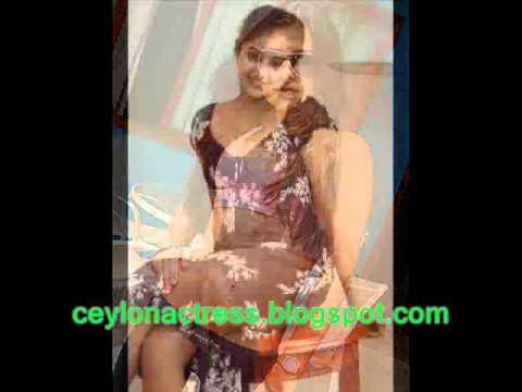 www-srilanka-xxx-hot-sexy-photos