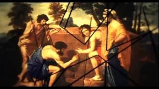 египетские пирамиды - вся правда