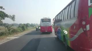 TISHA caught by HIMACHOL CLASSIS-0055.........কোম্পানিগঞ্জের তিশার এই কি উরাধুরা চাপাচাপি!!!!!!!