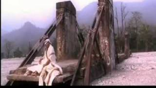 YouTube - Keno Emon Hoy by Sidhu from Letters From Siliguri - www.bengalivideo.net.flv
