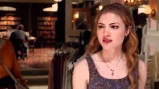 Nine Lives of Chloe King 1x05