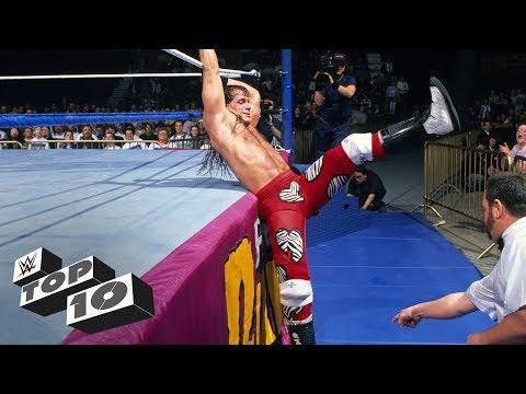 Xxx Mp4 Incredible Royal Rumble Match Saves WWE Top 10 Jan 27 2018 3gp Sex