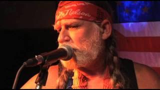 The Highwaymen Live 2011