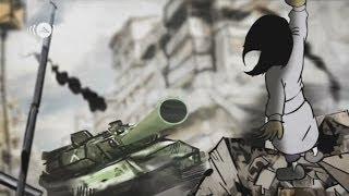 Maher Zain - Palestine Will Be Free | فلسطين ستصبح حرة - مترجمة