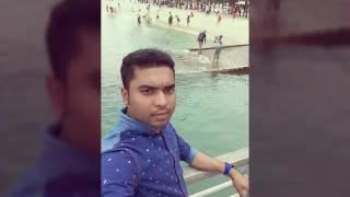 Bangla new song 1234