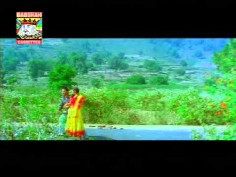 Saharia Babu Babu I Love U Top Oriya Song