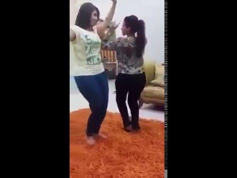 Sexy Hot Dance 2016 Algeria