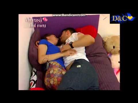 Xxx Mp4 26 03 2015 D C SARUTARI PATIMASE 3gp Sex
