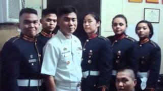 Mandarangan 2009.wmv