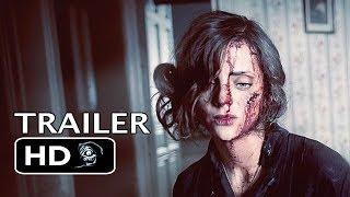 Musarañas - Trailer en español